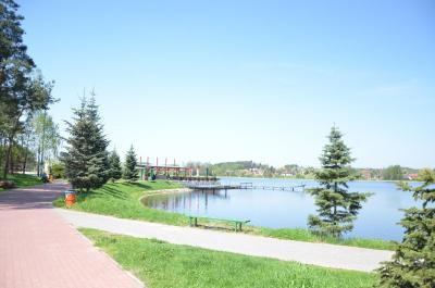 Hotel Tatar - Camp pływacko-tenisowy